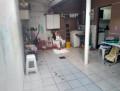 Foto 37 - SOBRADO em PINHAIS - PR, no bairro Jardim Pedro Demeterco - Referência AN00105