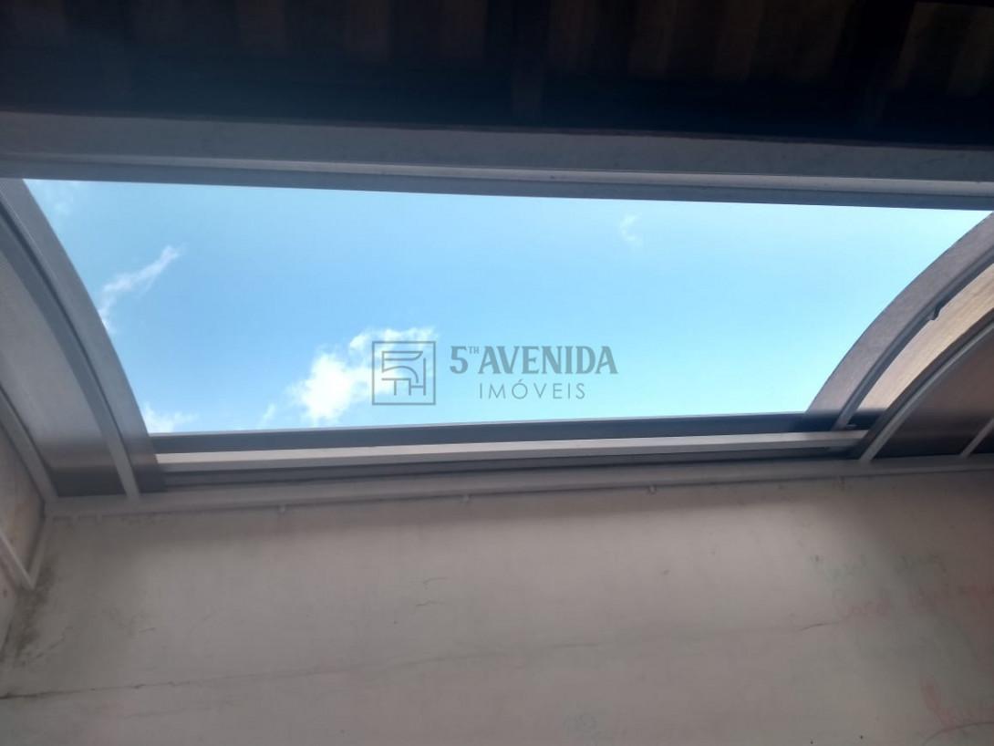 Foto 39 - SOBRADO em PINHAIS - PR, no bairro Jardim Pedro Demeterco - Referência AN00105