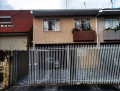 Foto 1 - SOBRADO em PINHAIS - PR, no bairro Jardim Pedro Demeterco - Referência AN00105