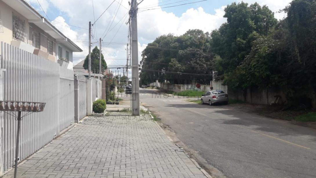 Foto 40 - SOBRADO em PINHAIS - PR, no bairro Jardim Pedro Demeterco - Referência AN00105