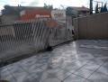 Foto 2 - SOBRADO em PINHAIS - PR, no bairro Jardim Pedro Demeterco - Referência AN00105