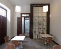 Foto 4 - STUDIO em CURITIBA - PR, no bairro Centro - Referência LE00623
