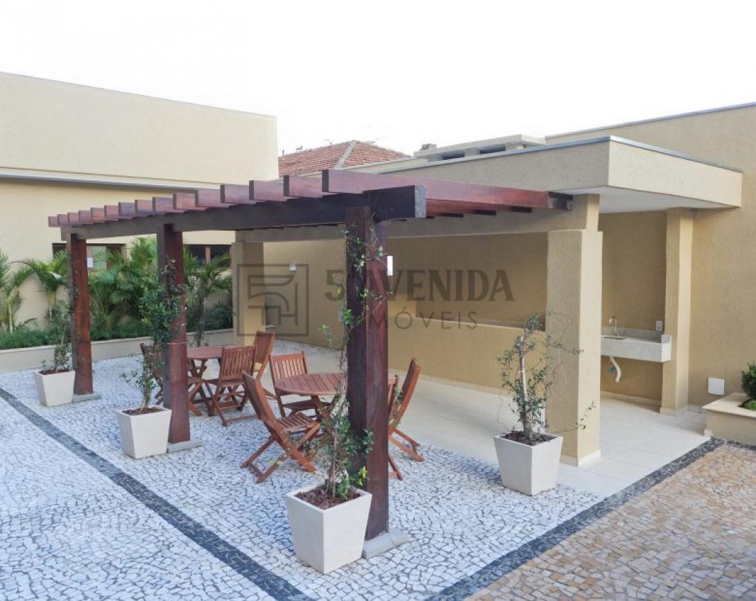 Foto 11 - STUDIO em CURITIBA - PR, no bairro Centro - Referência LE00623