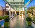 Foto 1 - STUDIO em CURITIBA - PR, no bairro Centro - Referência LE00623