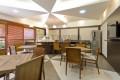 Foto 3 - STUDIO em CURITIBA - PR, no bairro Centro - Referência LE00624
