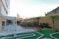 Foto 7 - STUDIO em CURITIBA - PR, no bairro Centro - Referência LE00624