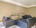 Foto 16 - STUDIO em CURITIBA - PR, no bairro Centro - Referência LE00624