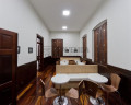 Foto 22 - STUDIO em CURITIBA - PR, no bairro Centro - Referência LE00624