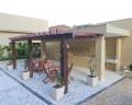 Foto 29 - STUDIO em CURITIBA - PR, no bairro Centro - Referência LE00624