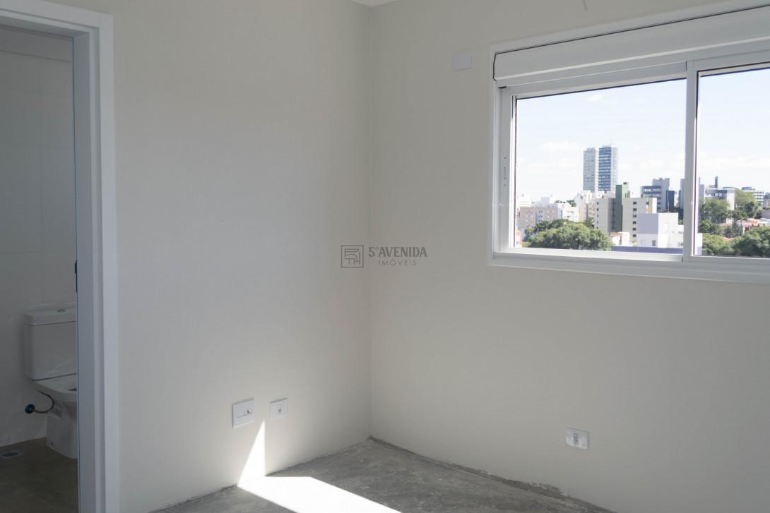 Foto 23 - COBERTURA em CURITIBA - PR, no bairro São Francisco - Referência LE00639