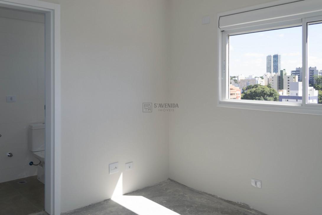 Foto 25 - COBERTURA em CURITIBA - PR, no bairro São Francisco - Referência LE00639
