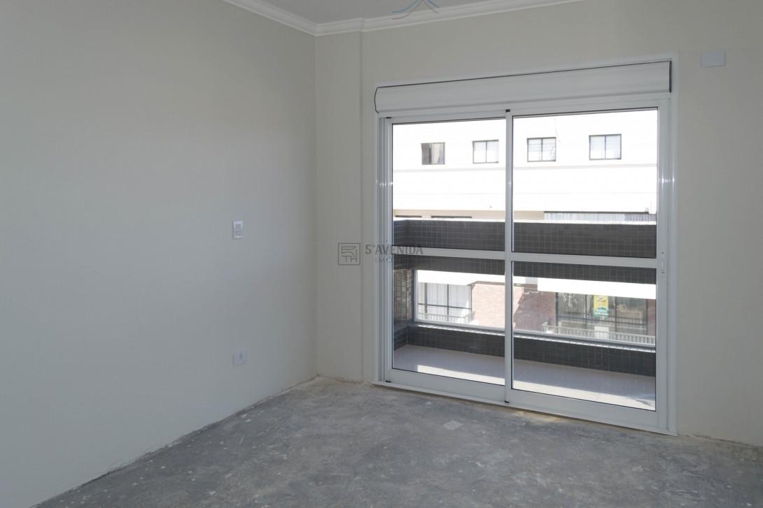 Foto 32 - COBERTURA em CURITIBA - PR, no bairro São Francisco - Referência LE00639