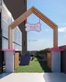 Foto 6 - STUDIO em CURITIBA - PR, no bairro Água Verde - Referência LE00645