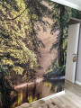 Foto 11 - APARTAMENTO em PINHAIS - PR, no bairro Jardim Amélia - Referência AN00107