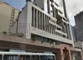 Foto 1 - SALA COMERCIAL em CURITIBA - PR, no bairro Centro - Referência ACLJ00005