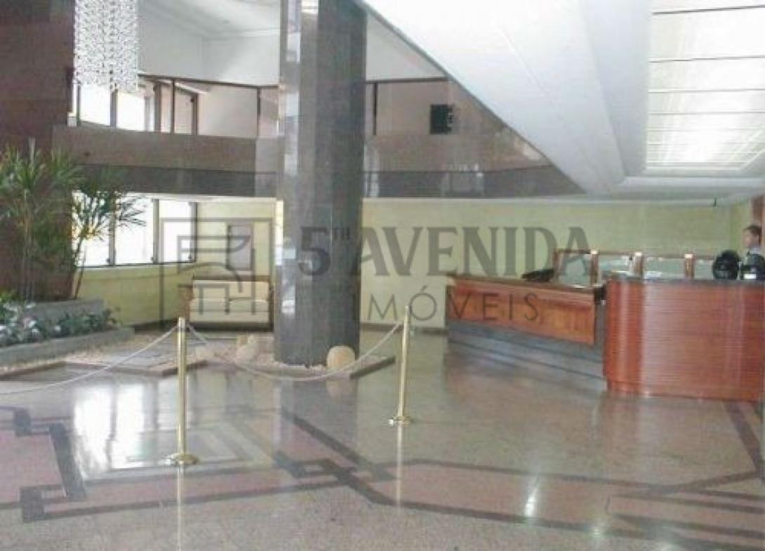 Foto 2 - SALA COMERCIAL em CURITIBA - PR, no bairro Centro - Referência AN00109