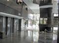 Foto 3 - SALA COMERCIAL em CURITIBA - PR, no bairro Centro - Referência AN00109