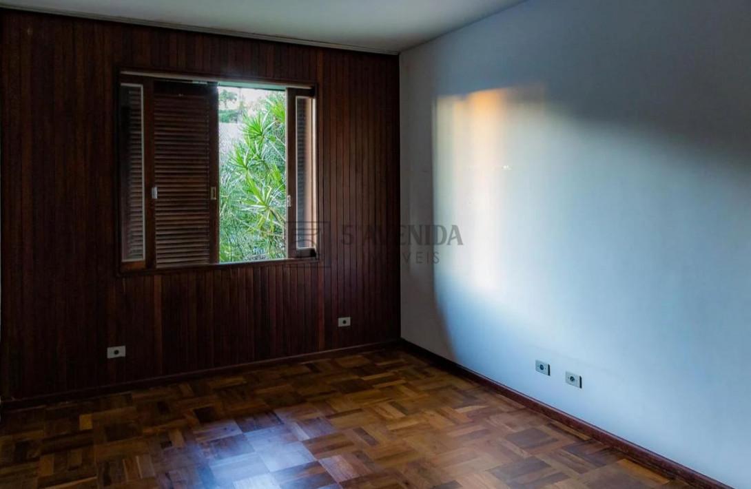 Foto 12 - CASA em CURITIBA - PR, no bairro Batel - Referência ACCS00001