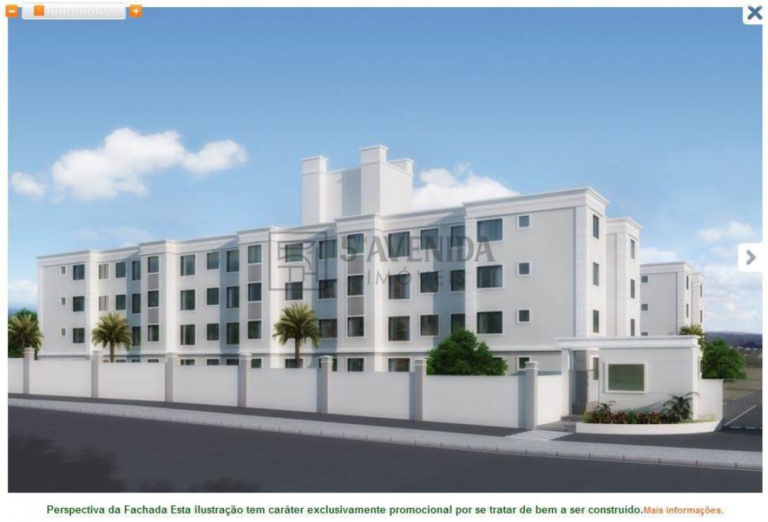 Foto 1 - PRÉDIO em SÃO JOSÉ DOS PINHAIS - PR, no bairro Afonso Pena - Referência AN00119