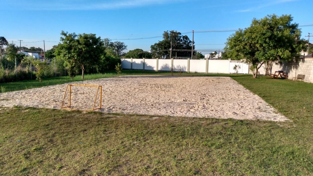 Foto 5 - APARTAMENTO em SÃO JOSÉ DOS PINHAIS - PR, no bairro Afonso Pena - Referência AN00120