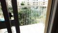 Foto 27 - APARTAMENTO em CURITIBA - PR, no bairro Xaxim - Referência AN00121