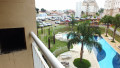 Foto 30 - APARTAMENTO em CURITIBA - PR, no bairro Xaxim - Referência AN00121