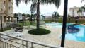 Foto 40 - APARTAMENTO em CURITIBA - PR, no bairro Xaxim - Referência AN00121