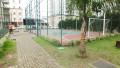 Foto 44 - APARTAMENTO em CURITIBA - PR, no bairro Xaxim - Referência AN00121