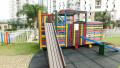 Foto 49 - APARTAMENTO em CURITIBA - PR, no bairro Xaxim - Referência AN00121
