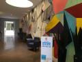 Foto 2 - STUDIO em CURITIBA - PR, no bairro Centro - Referência AN00123