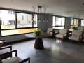 Foto 12 - STUDIO em CURITIBA - PR, no bairro Centro - Referência AN00123