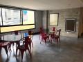 Foto 15 - STUDIO em CURITIBA - PR, no bairro Centro - Referência AN00123