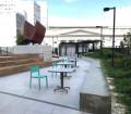 Foto 16 - STUDIO em CURITIBA - PR, no bairro Centro - Referência AN00123