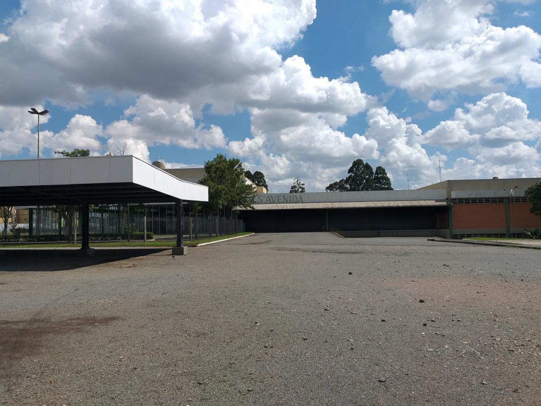 Foto 93 - COMPLEXO COMERCIAL em CURITIBA - PR, no bairro Novo Mundo - Referência ACCC00001