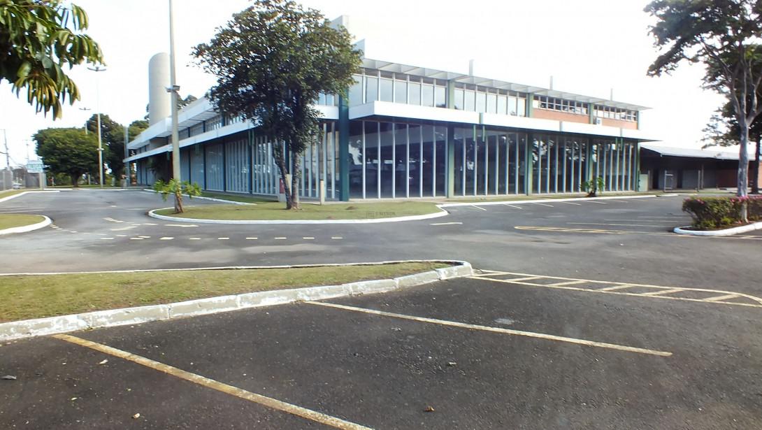 Foto 7 - COMPLEXO COMERCIAL em CURITIBA - PR, no bairro Novo Mundo - Referência ACCC00001