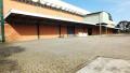 Foto 9 - COMPLEXO COMERCIAL em CURITIBA - PR, no bairro Novo Mundo - Referência ACCC00001