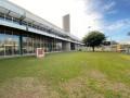 Foto 46 - COMPLEXO COMERCIAL em CURITIBA - PR, no bairro Novo Mundo - Referência ACCC00001