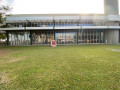 Foto 43 - COMPLEXO COMERCIAL em CURITIBA - PR, no bairro Novo Mundo - Referência ACCC00001