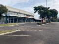 Foto 51 - COMPLEXO COMERCIAL em CURITIBA - PR, no bairro Novo Mundo - Referência ACCC00001