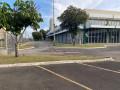 Foto 52 - COMPLEXO COMERCIAL em CURITIBA - PR, no bairro Novo Mundo - Referência ACCC00001