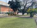Foto 54 - COMPLEXO COMERCIAL em CURITIBA - PR, no bairro Novo Mundo - Referência ACCC00001