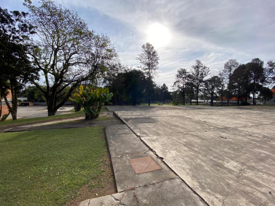 Foto 55 - COMPLEXO COMERCIAL em CURITIBA - PR, no bairro Novo Mundo - Referência ACCC00001