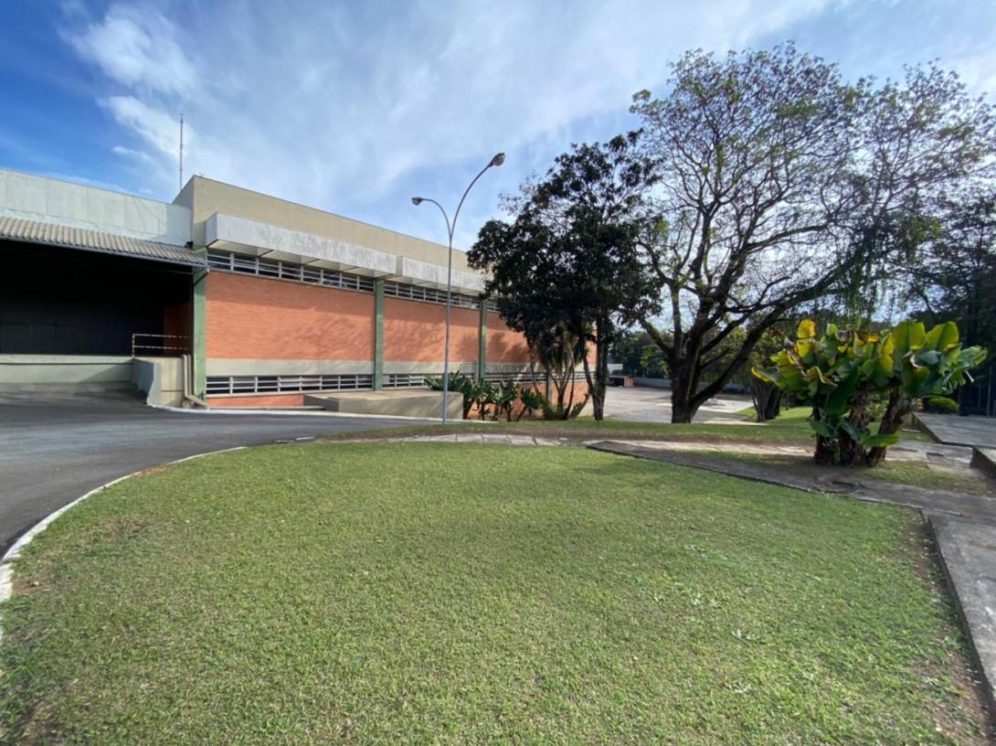 Foto 56 - COMPLEXO COMERCIAL em CURITIBA - PR, no bairro Novo Mundo - Referência ACCC00001