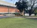 Foto 57 - COMPLEXO COMERCIAL em CURITIBA - PR, no bairro Novo Mundo - Referência ACCC00001