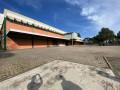 Foto 58 - COMPLEXO COMERCIAL em CURITIBA - PR, no bairro Novo Mundo - Referência ACCC00001