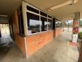 Foto 60 - COMPLEXO COMERCIAL em CURITIBA - PR, no bairro Novo Mundo - Referência ACCC00001