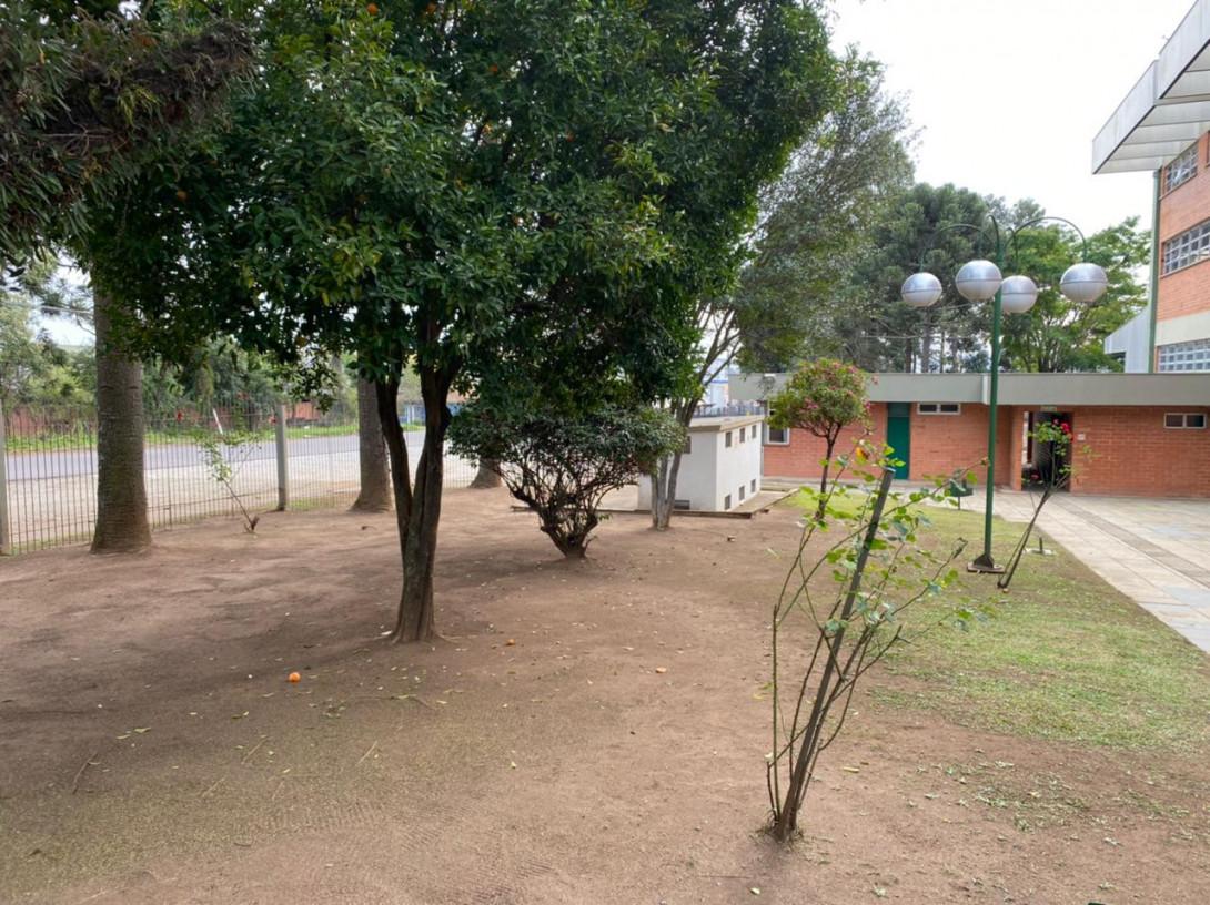 Foto 61 - COMPLEXO COMERCIAL em CURITIBA - PR, no bairro Novo Mundo - Referência ACCC00001