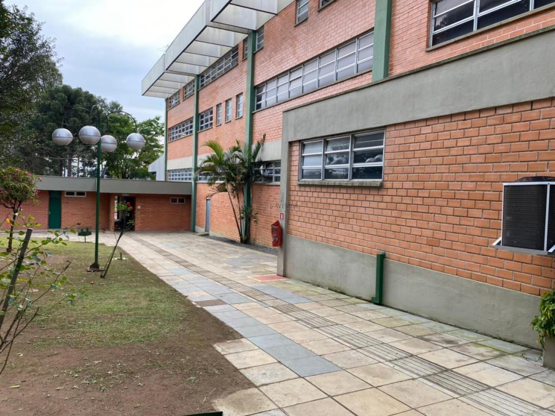 Foto 63 - COMPLEXO COMERCIAL em CURITIBA - PR, no bairro Novo Mundo - Referência ACCC00001