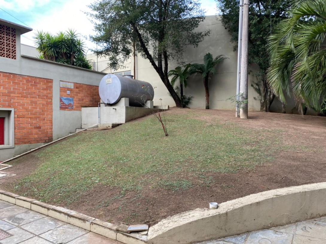 Foto 64 - COMPLEXO COMERCIAL em CURITIBA - PR, no bairro Novo Mundo - Referência ACCC00001