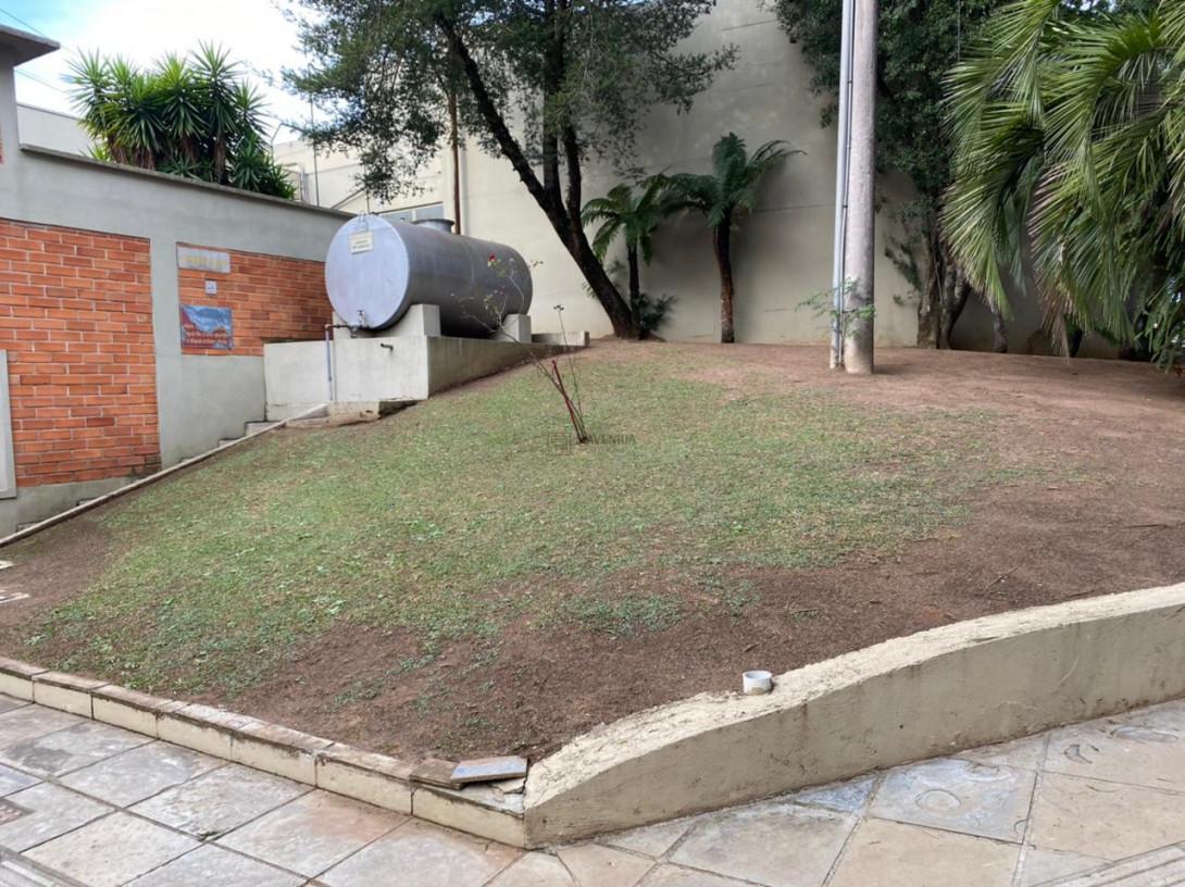Foto 65 - COMPLEXO COMERCIAL em CURITIBA - PR, no bairro Novo Mundo - Referência ACCC00001